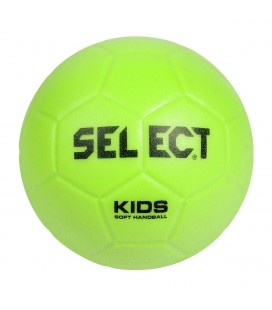 Select Håndball Soft Kids