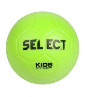 Håndballer Select Håndball Soft Kids 11008164300