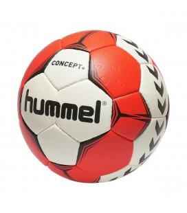 Håndballer Hummel Concept Plus Håndball 091787
