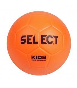 Håndballer Select Håndball Soft Kids Micro 11008164200