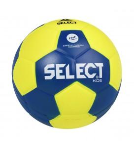 Håndballer Select Skumhåndball Kids 11515470300