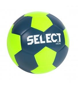 Håndballer Select Skumhåndball Kids 11515260600