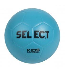Håndballer Select Håndball Soft Kids Lilleputt 11008164400
