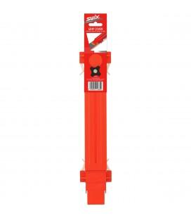 Tilbehør Skismøring Swix T0050 Grip Cover T0050