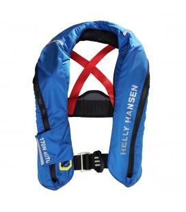 Flyte & Redningsvester Helly Hansen Sailsafe Inflatable Inshore 33805