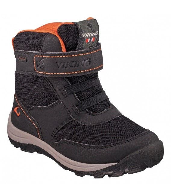 Viking Hamar Kids Gtx