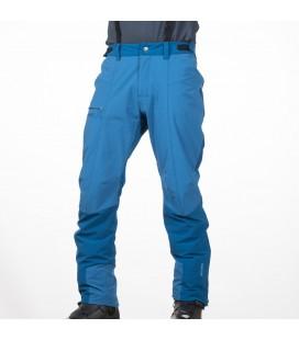 Underdel Herre Bergans Slingsby Robust Softshell Pants Herre SD8712