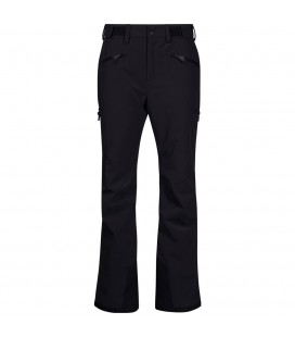 Underdel Dame Bergans Oppdal Lady Pants SD6145