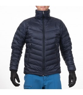 Bergans Slingsby Down Light Jacket Herre