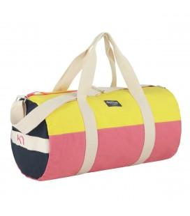 Bag 31-50L Kari Traa Lise Bag 25L 610907