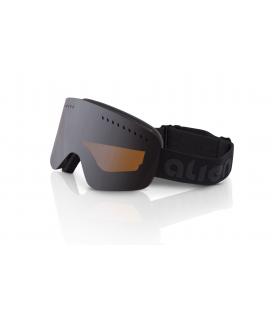 Snowboard & Alpint Alien Yankee Skibriller Black AI50001