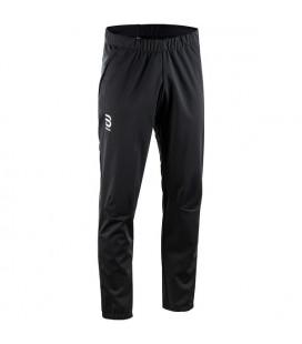 4b34cee57 Bjørn Dæhlie Pants Effect Jr. SportsDeal!