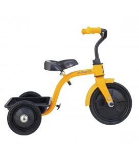 Barnesykkel Xeed Trehjulsykkel 2019 X1900TRIKE