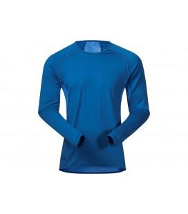 Annet Bergans Barlind Shirt SD8950