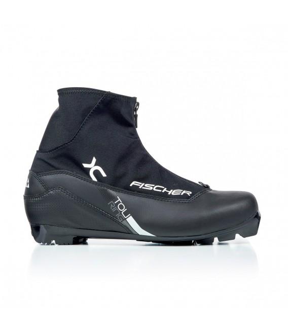 Skisko Voksen Fischer Touring Mid S21518 949 kr
