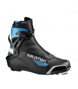 Skisko Voksen Salomon Rs Prolink L40554300