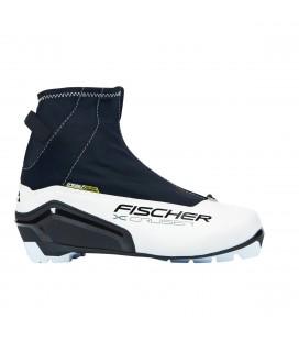 Fischer Cruiser My Style