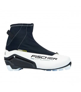 Skisko Voksen Fischer Cruiser My Style S45317