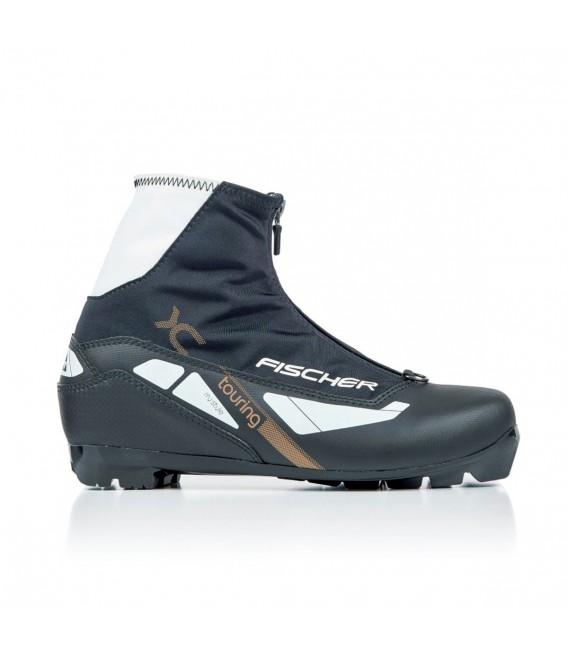 Skisko Voksen Fischer Touring My Style Mid S28818 999 kr