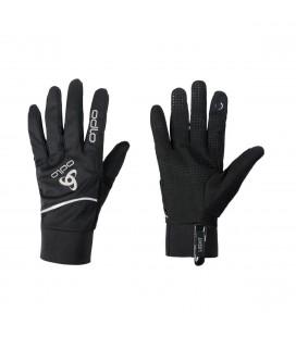 Odlo Gloves Windproof Light