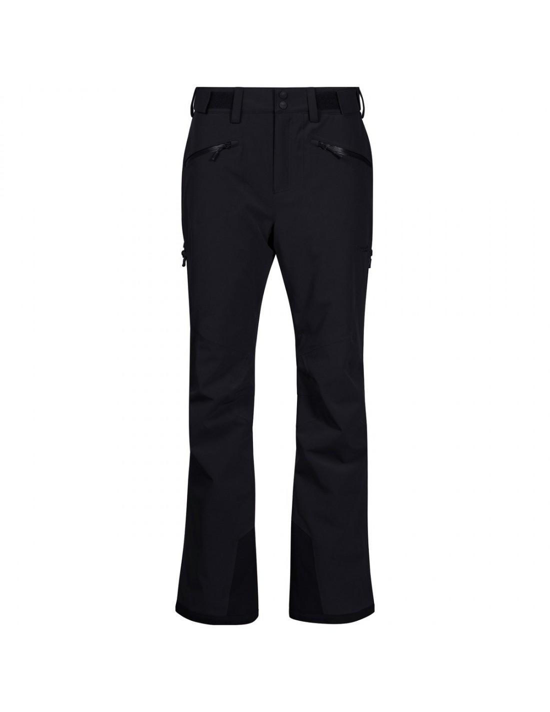 Bergans Oppdal Insulated Pant Dame | SportsDeal