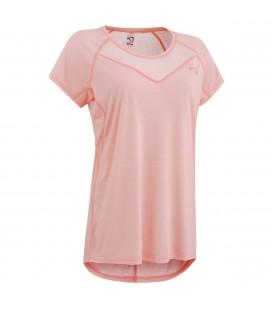 T-skjorter, Topper og Pique Kari Traa Maria Tee 622176
