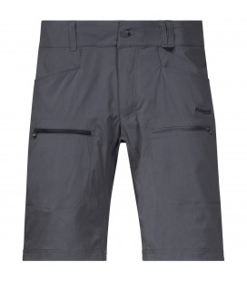 Piratbukser & Shorts Herrer Bergans Utne Shorts 7074