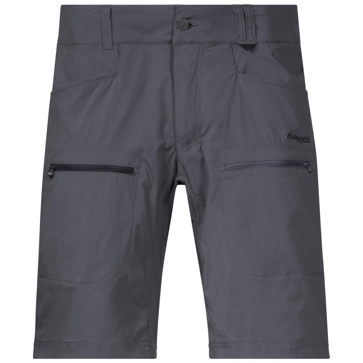 727326bb Bergans Utne Shorts   SportsDeal