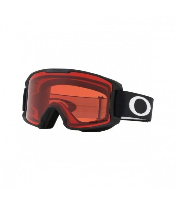 Snowboardbriller & Alpintbriller Oakley Line Miner Youth OO7095 1,399.00