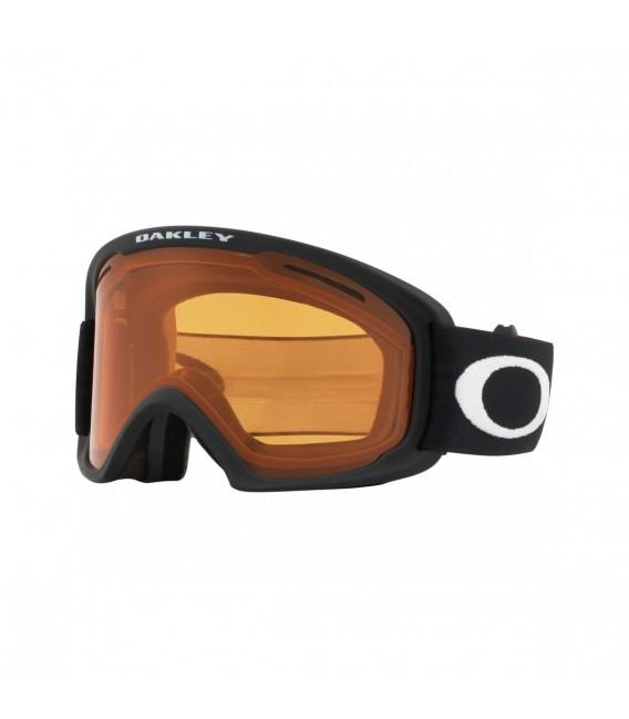 Snowboardbriller & Alpintbriller Oakley O Frame 2.0 XL OO7045 599 kr