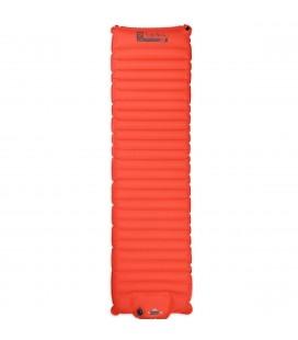 Liggeunderlag Nemo Equipment Cosmo Insulated 20R NECOSMOIN20R