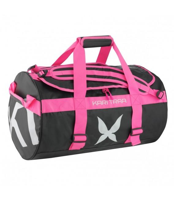 Bag 31-50L Kari Traa Duffelbag 50L SportsDeal! 610784 499 kr