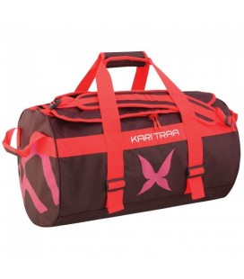Bag 31-50L Kari Traa Duffelbag 50L SportsDeal! 610784