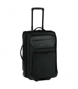 Bag Nike Golf Departure III Trillebag GA0250