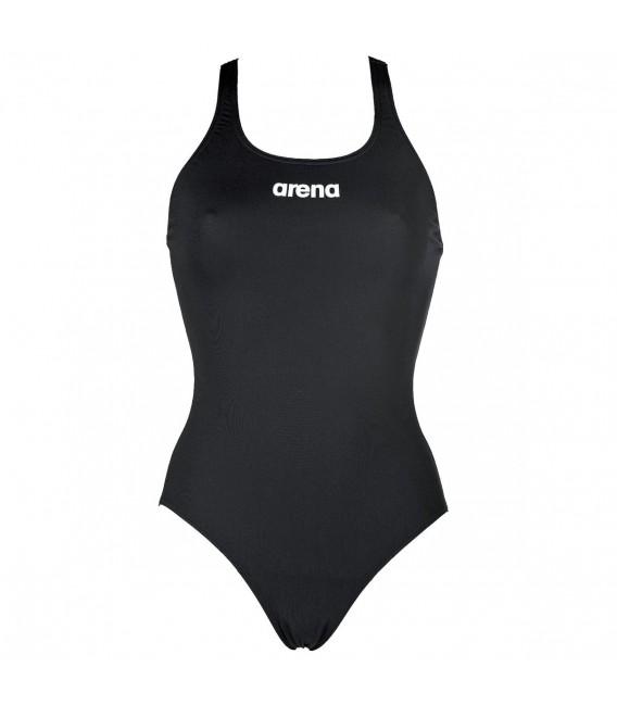 Badetøy Damer Arena Solid Swim Pro Dame 20242 499 kr