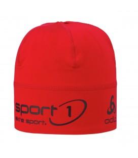Luer Odlo Skilue Sport 1 797760