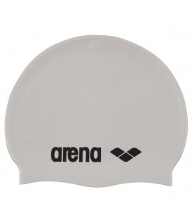 Badetøy Arena Classic Silicone JR 91670