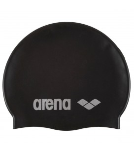Badetøy Arena Classic Silicone 91662