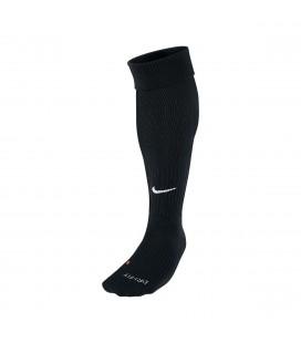 Sokker og Strømper Nike fotballstrømpe 394386