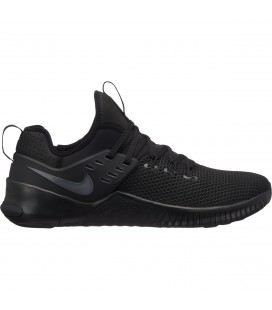 Fritidssko Herre Nike Free X Metcon AH8141