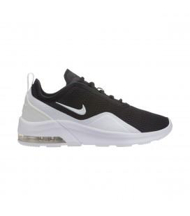 Løpesko Dame Nike Air Max Motion 2 Dame AO0352