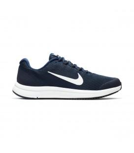 Løpesko Herre Nike Run All Day Herre 898464