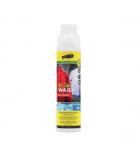 Vask/Impregnering Toko Eco Universal Tekstilerl Vask 250ml 5582604