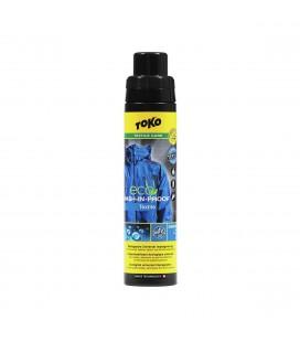 Vask/Impregnering Toko Eco Impregnering Wash-In Proof 250ml 5582603