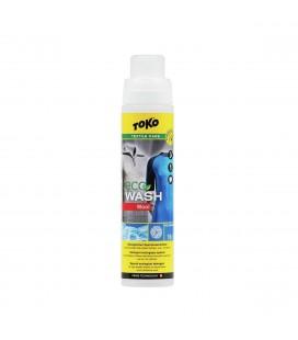Vask/Impregnering Toko Eco Ullvask 250ml 5582609