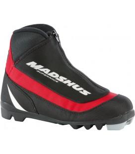 Skisko Barn Madshus SuperRace JR Skisko SportsDeal! 3445