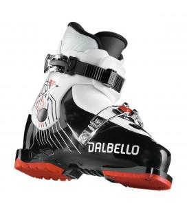 Skisko Barn Dalbello CX 2.0 JR DCX2J7--