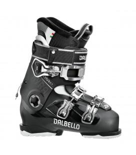 Alpinstøvler Voksen Dalbello KYRA MX 70 Dame DKM70L7-