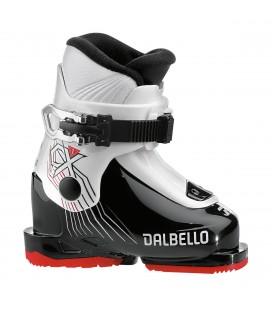 Skisko Barn Dalbello CX 1.0 JR DCX1J7--