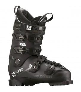 Alpinstøvler Voksen Salomon X Pro 100 L40551200